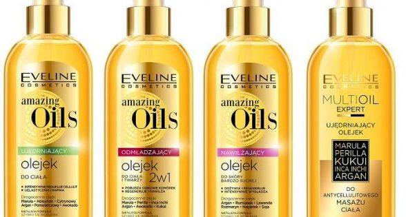 eveline-cosmetics.jpg