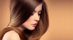 hair-care.jpg