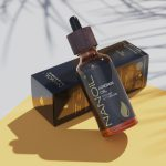 Women Have Already Picked their Favorite! It's Argan Oil by Nanoil