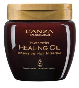 lanza-keratin-healing-oil-masque