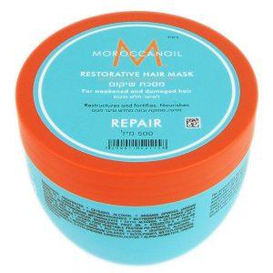 moroccanoil-restorative-hair-mask-250ml-p9915-12585_image